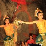 Crónicas de Viagem | Aventuras de mota em Bali, Indonésia.
