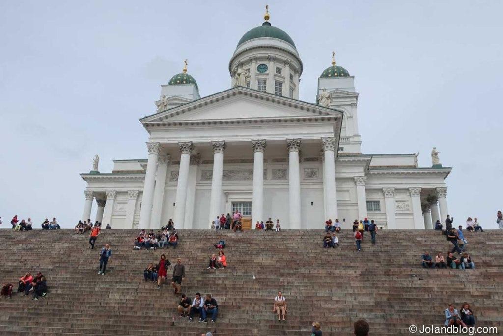 Helsinquia