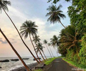 Sao Tome-48
