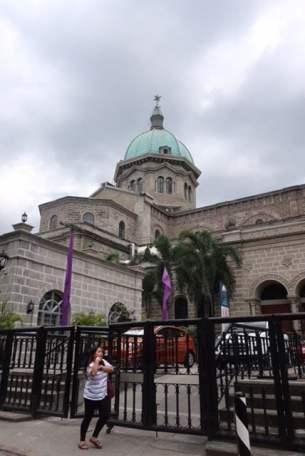 Filipinas 12