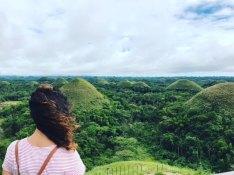 Filipinas - Bohol (4)