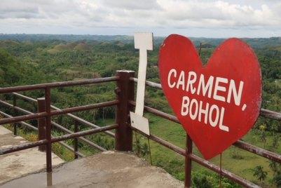 Filipinas - Bohol (9)
