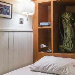 melhores hostels bangkok - suneta 4
