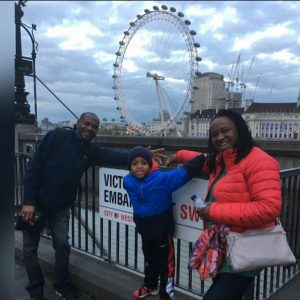 London is an exciting place to visit. Challenge yourself to do it frugally. follow these tips