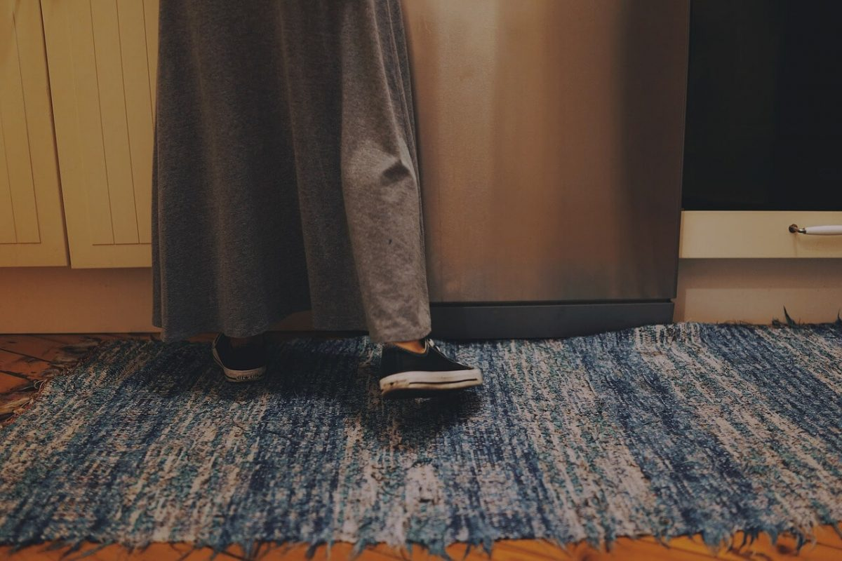 Christmas is a fun and festive time to get these carpet 101 tips in. You can spruce up any room in your home using carpets to give it a new, fresh feel.