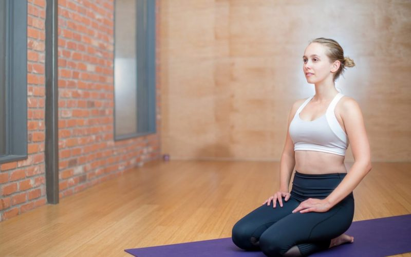Tips for Tricking Yourself Into Liking Exercise