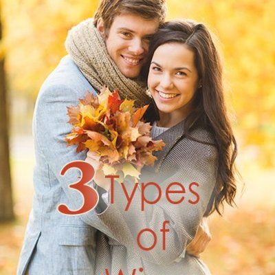 3 Types of Wives