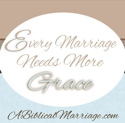 Do You Need a 'Do-Over' in Your Marriage?