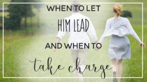 take-charge
