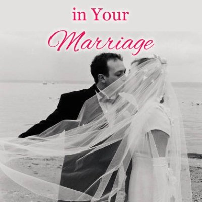 When to Set Boundaries in Your Marriage