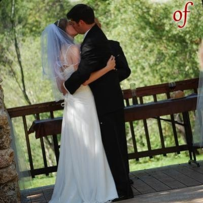 Day 11: The Blessings and Struggles of Getting Married Young