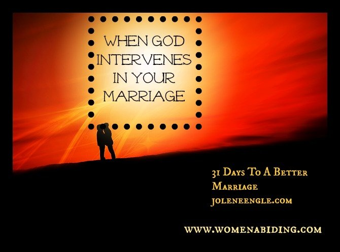 when-God-intervenes-in-your-marriage-1