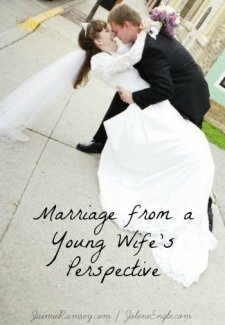 31 days marriage photo, updated