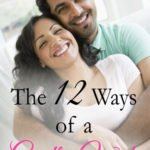 The 12 Ways of a Godly Wife