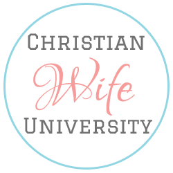 Jolene Engle, Founder of Christian Wife University