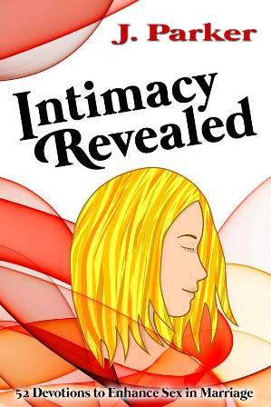 Intimacy Revealed