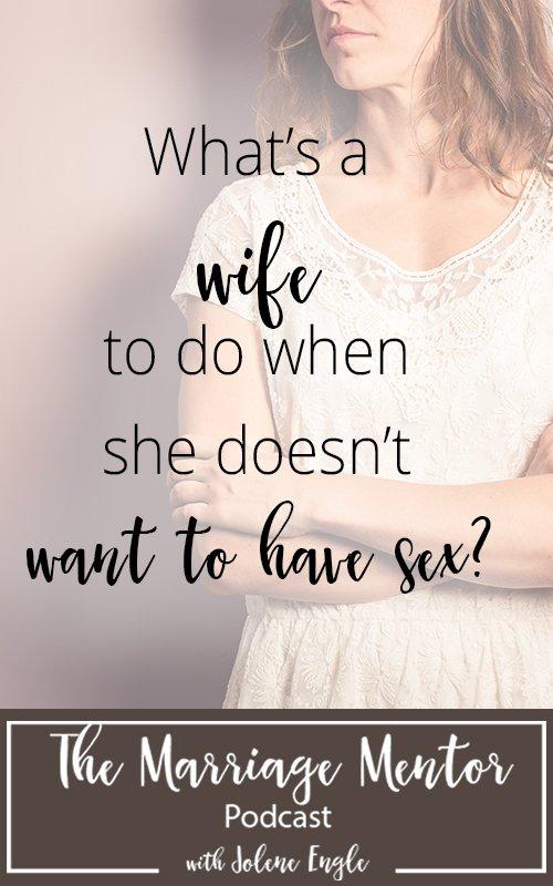 My wife sucking my friends cock