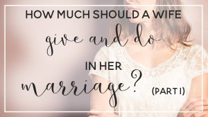 give-in-marriage