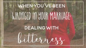 wronged-in-marriage