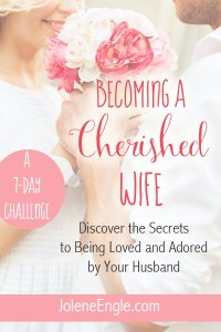 A Cherished Wife or an Influential Wife?