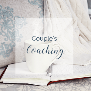 Couple's Coaching