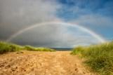 County Kerry Rainbow