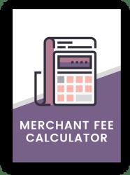 Merchant Fee Calculator-300