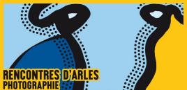 Le Festival International de la Photographie – Arles 2011