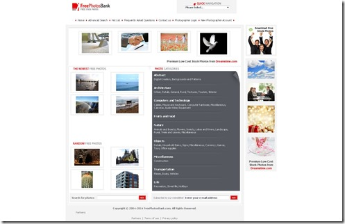 freephotosbank_com