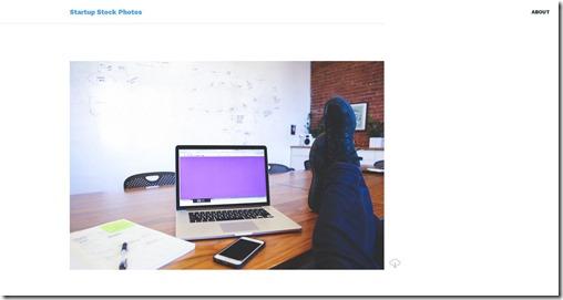 startupstockphotos_com