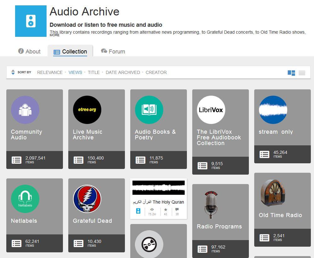 archive_org_details_audio