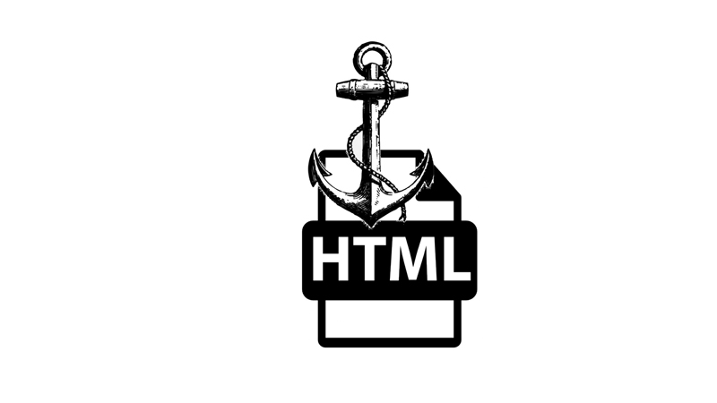 Permalien vers : Comment faire des ancres en HTML ?