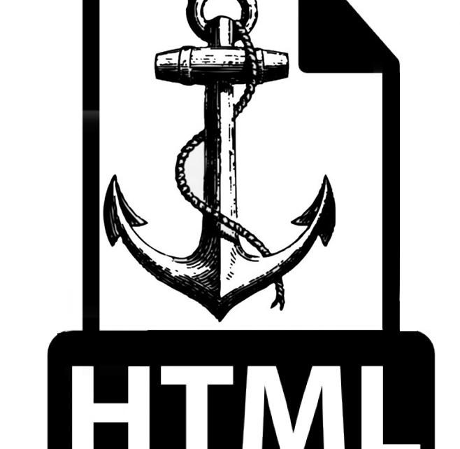 Hack css pour Google Chrome et Safari