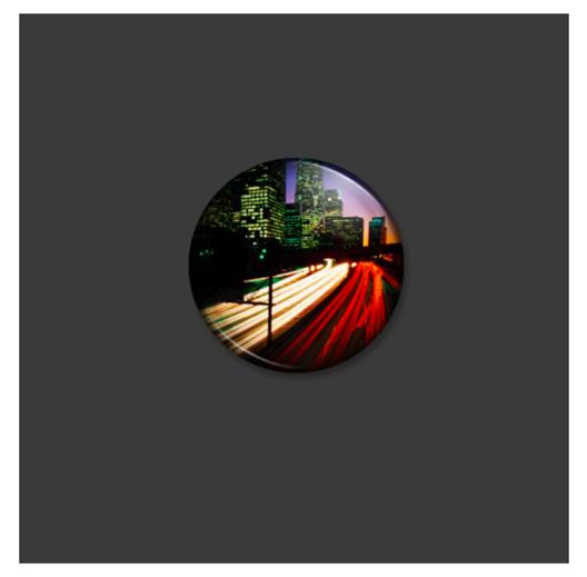 Tutoriel créer un badge sur Photoshop