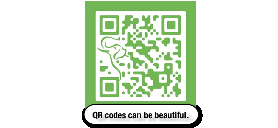 Getting the Most Out of QR Codes Using URI Schemes