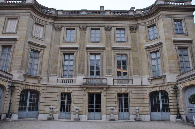 Paris-Musee-Nissim-de-Camondo-01