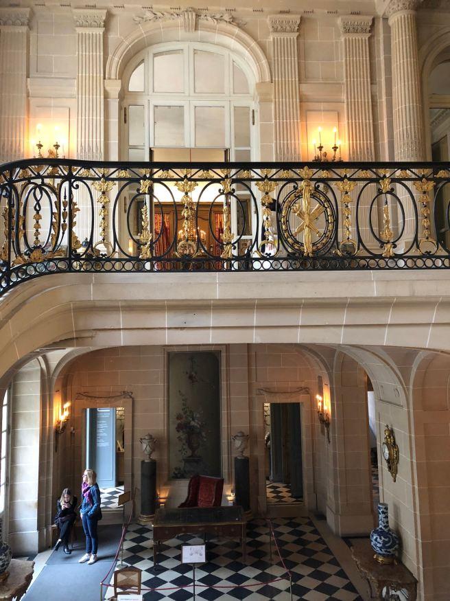 Paris-Musee-Nissim-de-Camondo-12
