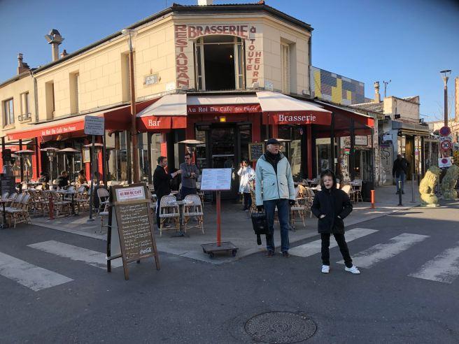 Paris-Puces-Saint-Ouen-12