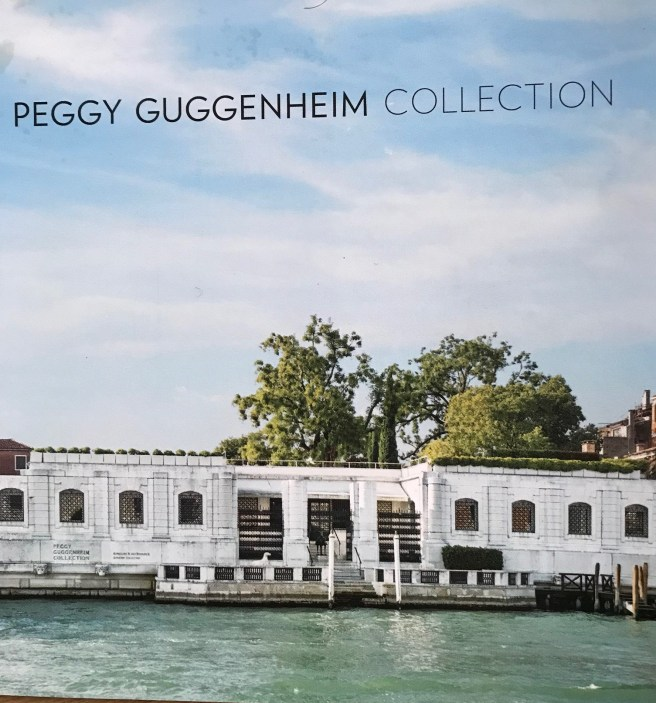 Collection_PeggyGugggenheim.jpg