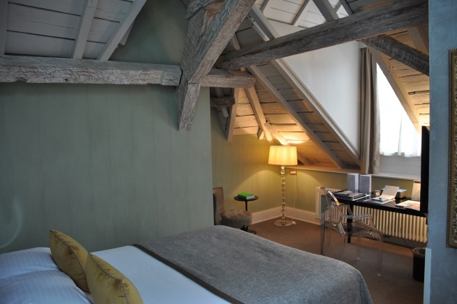 Luxembourg_Le_Place_d_Armes_20
