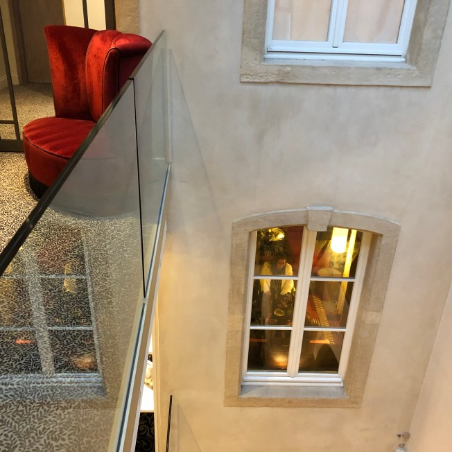 Luxembourg_Le_Place_d_Armes_31