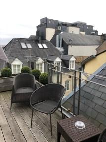 Luxembourg_Le_Place_d_Armes_33
