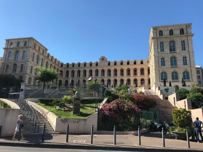 HotelIntercontinental_Marseille