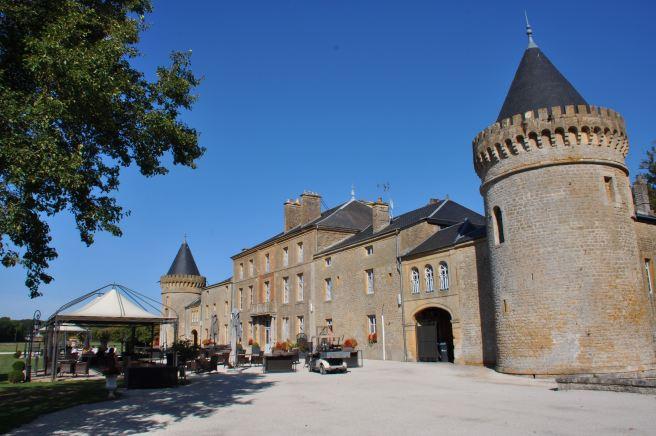 Donchery_Chateau_du_Faucon_34