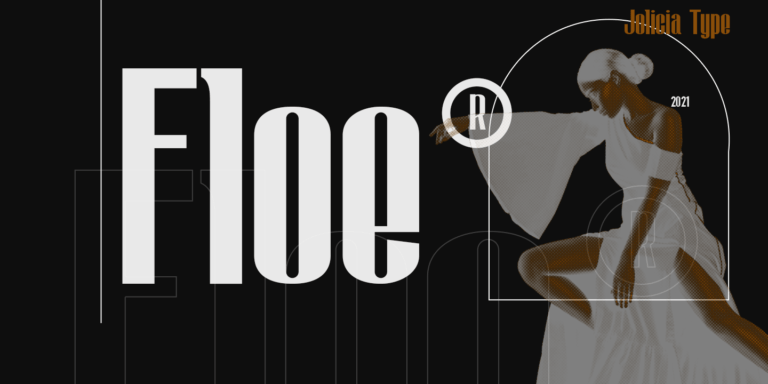 Preview image of Floe