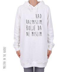 MUSTRA_ZH_KAD_RAZMISLIM_123