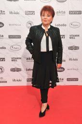 Zdenka Kovačiček
