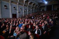 Kino Europa_premijera PSUH