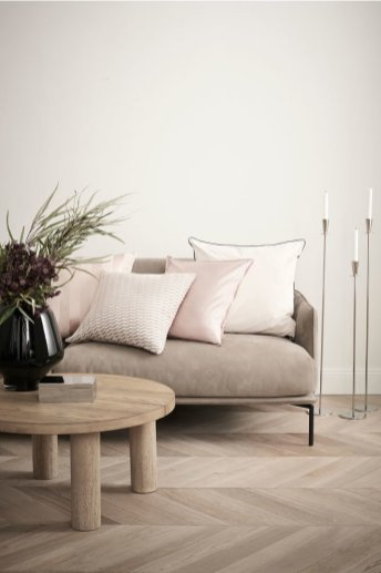 h&m home 39,99 €
