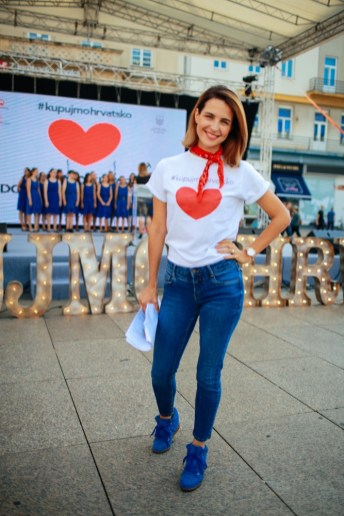 Doris Pincic Rogoznica